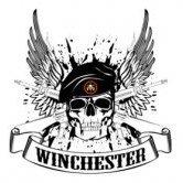 FOX_Winchester