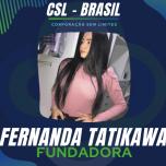Fernanda Tatikawaa